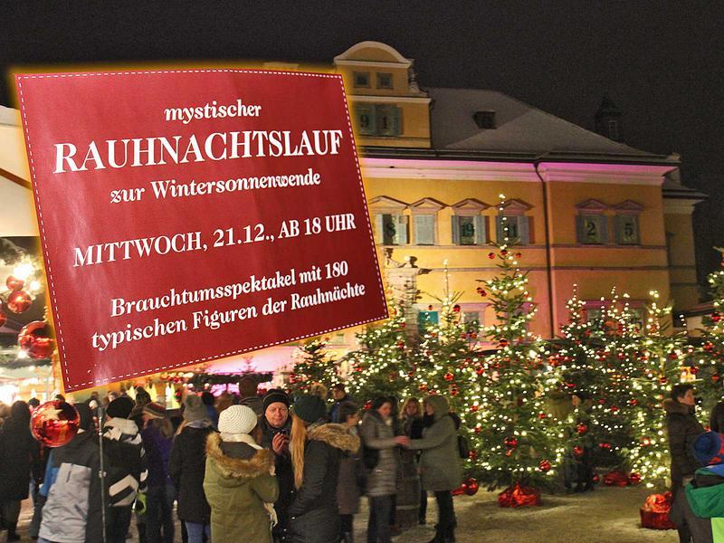 Salzburg-Cityguide - Fotoarchiv - 161221_ha_rauhnachtslauf_uwe_001.jpg
