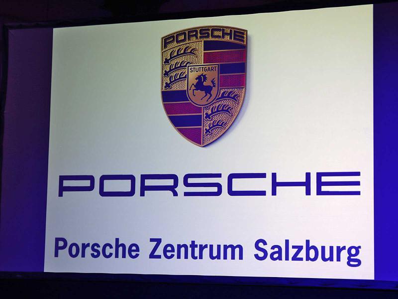 Salzburg-Cityguide - Foto - 161222_porsche_lechnerracing_uwe_000.jpg