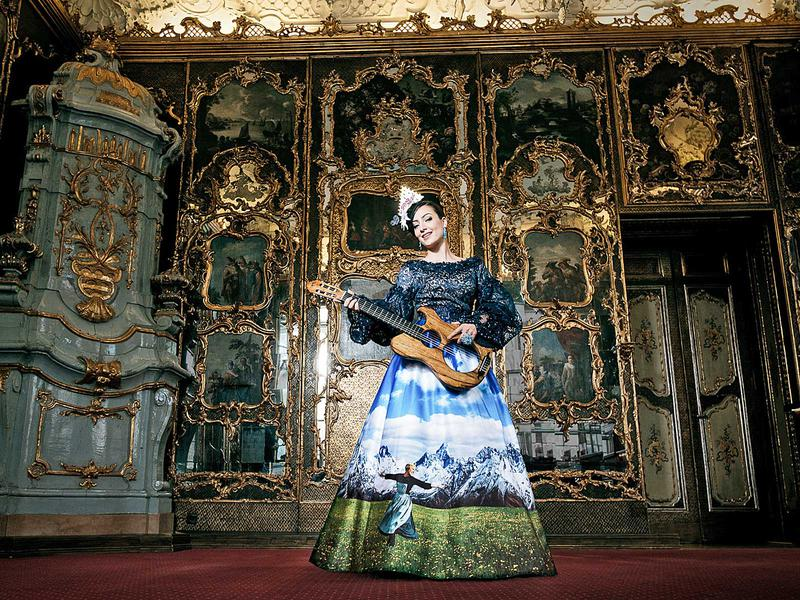Salzburg-Cityguide - Fotoarchiv - 170105_miss-universe-austria_001.jpg