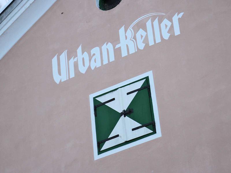 Salzburg-Cityguide - Foto - 170118_wuedara_kvvf_uwe_001.jpg
