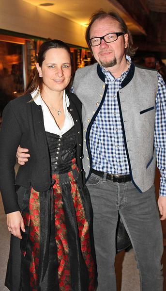 Salzburg-Cityguide - Foto - 170121_rosis_schnitzelessen_uwe_001.jpg