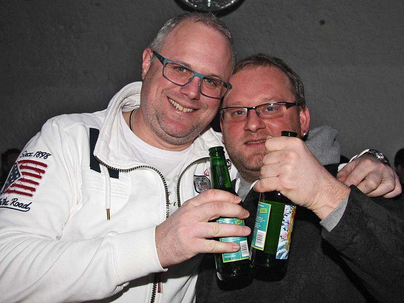 Salzburg-Cityguide - Foto - 170121_u30_party_26_werner_001.jpg