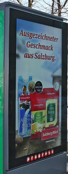 Salzburg-Cityguide - Foto - 170126_porgress_sbg_digi_uwe_001.jpg