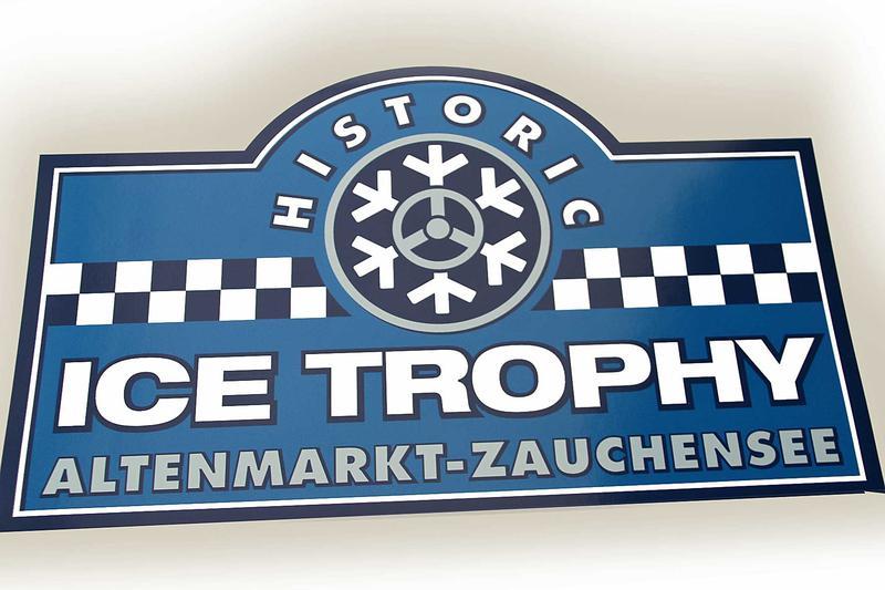 Salzburg-Cityguide - Fotoarchiv - 170127_historicicetrophyaltenmarkt_egger_001.jpg