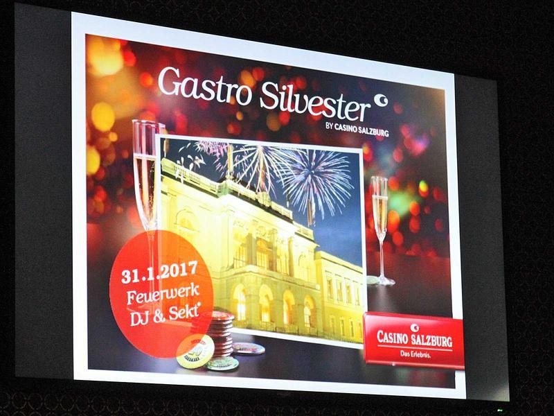 Salzburg-Cityguide - Fotoarchiv - 170131_casino_gastrosilvester_uwe_001.jpg