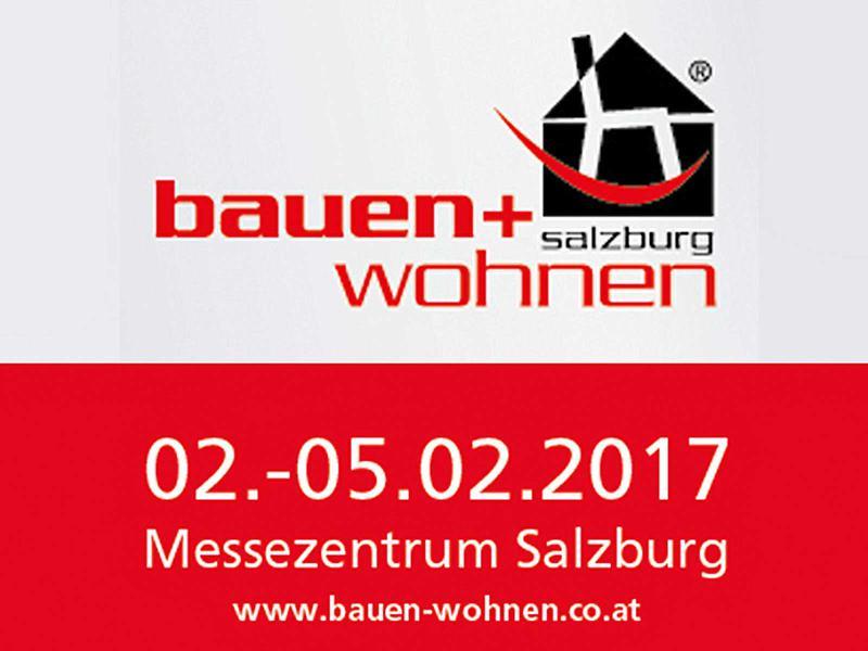 Salzburg-Cityguide - Fotoarchiv - 170202_bauen_wohnen_sbg_uwe_000.jpg