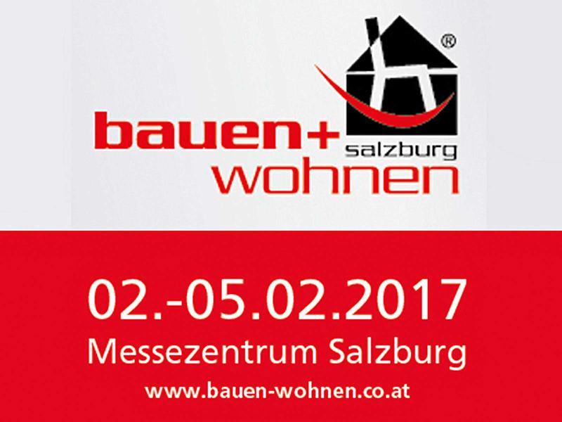Salzburg-Cityguide - Fotoarchiv - 170203_bauen_wohnen_sbg_gt_001.jpg