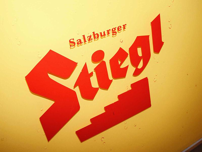 Salzburg-Cityguide - Foto - 170204_wildschutzball_allover_uwe_0001.jpg