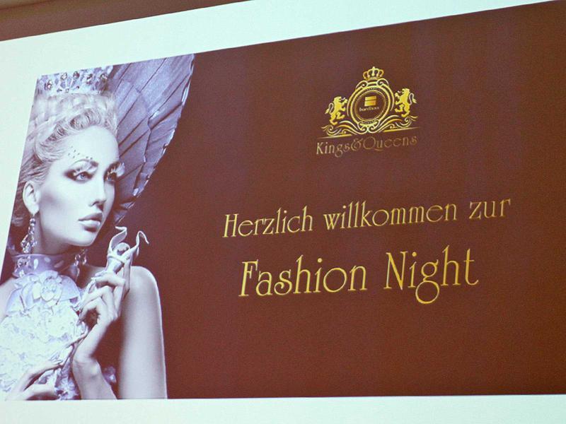 Salzburg-Cityguide - Fotoarchiv - 170206_brandboxx_fashionnight_g_uwe_001.jpg