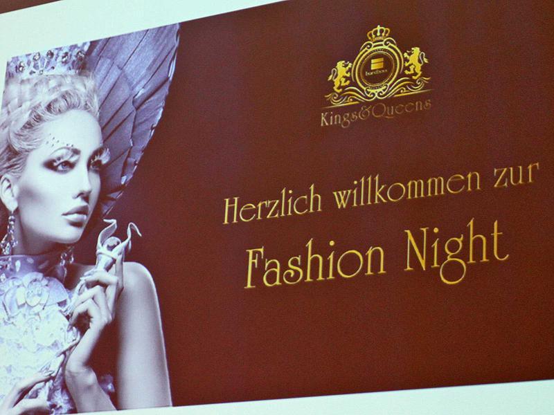 Salzburg-Cityguide - Foto - 170206_brandboxx_fashionnight_g_uwe_001.jpg