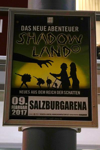 Salzburg-Cityguide - Fotoarchiv - 20160209_shadowland_scg001.jpg
