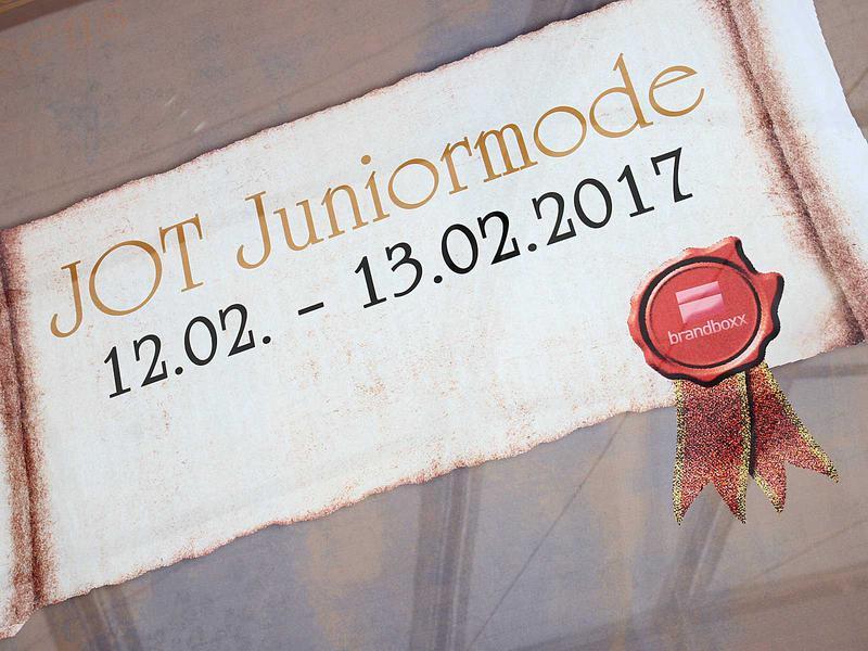 Salzburg-Cityguide - Fotoarchiv - 170212_jot_brandboxx_uwe_001.jpg