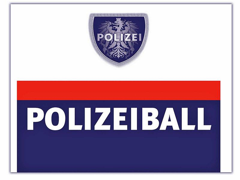 Salzburg-Cityguide - Fotoarchiv - 170218_polizeiball_gt_001.jpg