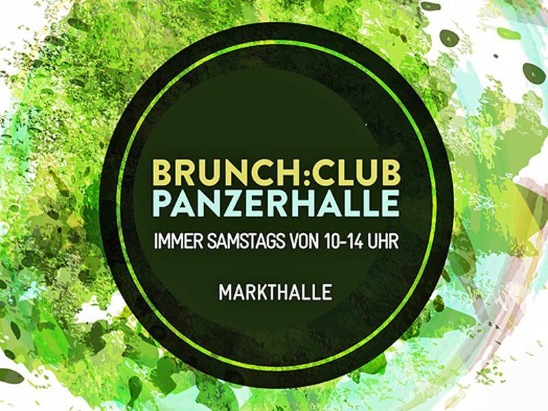 Salzburg-Cityguide - Fotoarchiv - 170225_brunch_panzerhalle_uwe_001.jpg