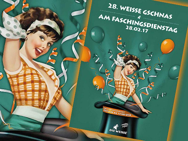 Salzburg-Cityguide - Fotoarchiv - 170228_weisse_gschnas_gt_001.jpg
