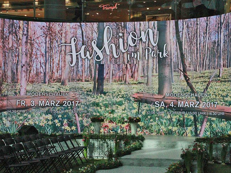 Salzburg-Cityguide - Foto - 170303_fashion_europark_s1_uwe_001.jpg