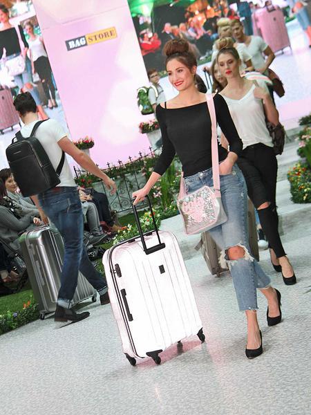 Salzburg-Cityguide - Foto - 170303_fashion_europark_s2_uwe_001.jpg