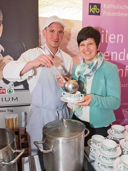 Salzburg-Cityguide - Foto - fastensuppe10032017000.jpg