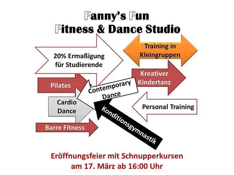 Salzburg-Cityguide - Fotoarchiv - 170317_fitnessdancestudio_gt_000.jpg