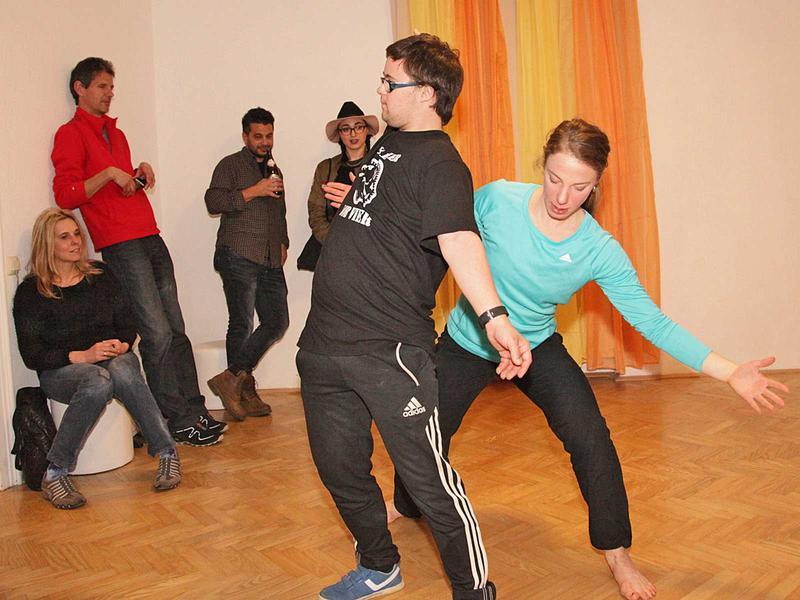Salzburg-Cityguide - Foto - 170317_fitnessdancestudio_gt_000.jpg