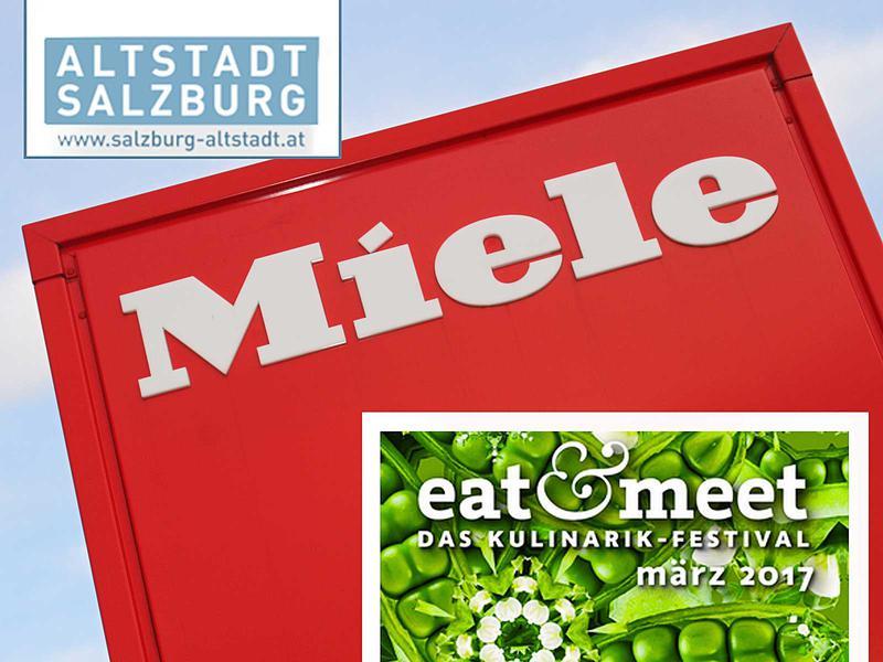 Salzburg-Cityguide - Fotoarchiv - 170317_eat_meet_miele_uwe_001.jpg