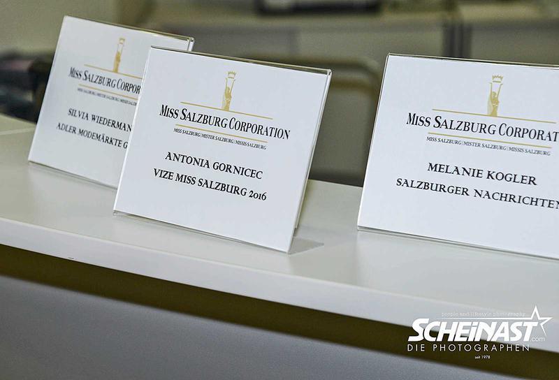 Salzburg-Cityguide - Foto - 01_siegerin-und-sieger.jpg