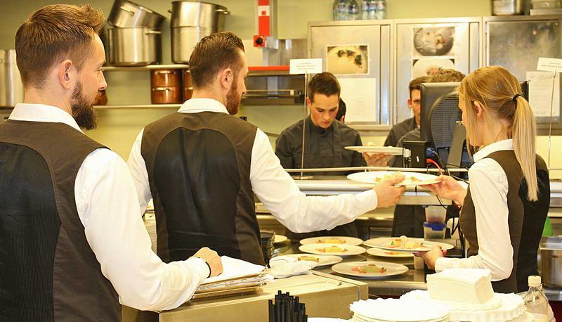 Salzburg-Cityguide - Foto - 170321_cd_kulinarium_uwe_001.jpg
