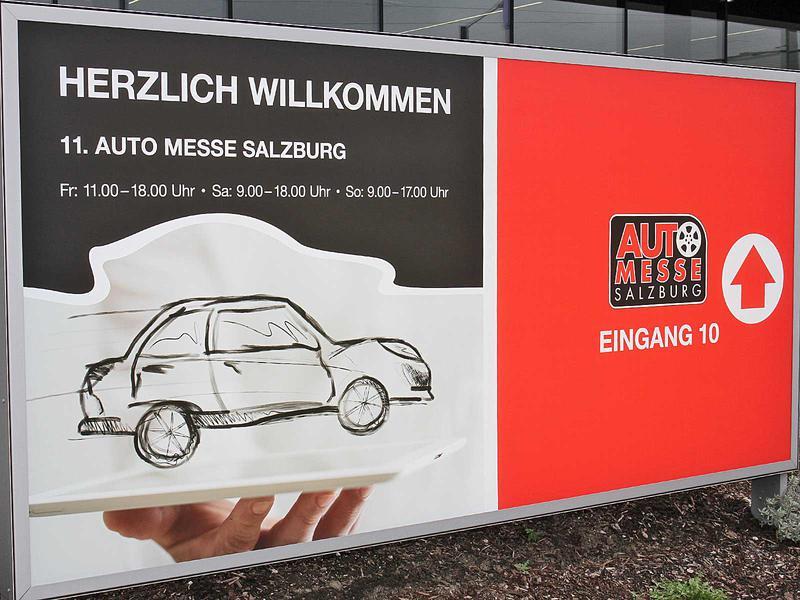 Salzburg-Cityguide - Fotoarchiv - 170324_automesse_sbg_eroeffnung_uwe_001.jpg