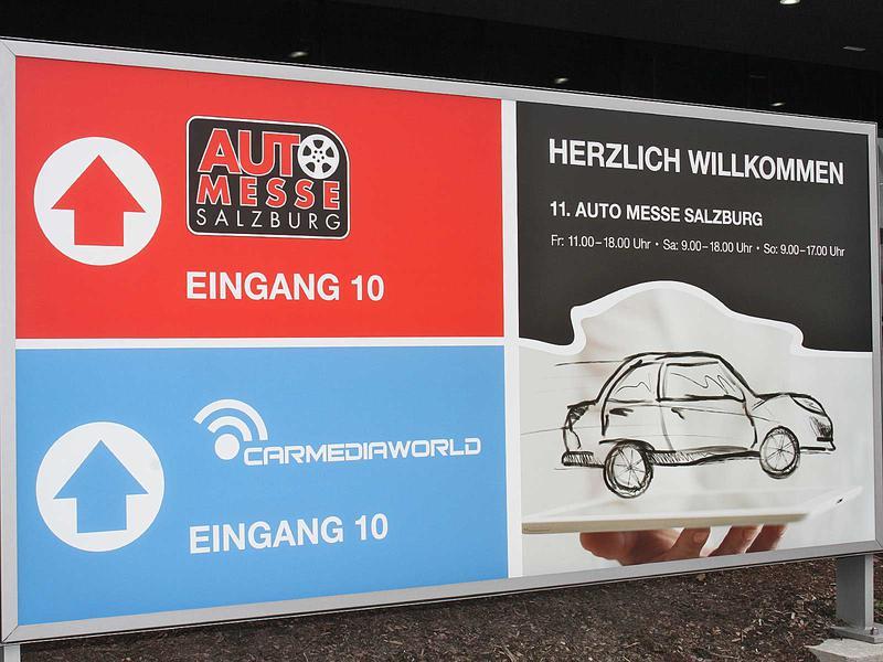 Salzburg-Cityguide - Fotoarchiv - 170324_automesse_sbg_gt_001.jpg