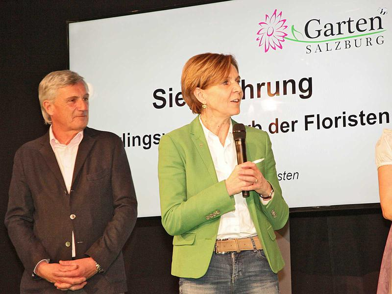 Salzburg-Cityguide - Foto - 170324_garten_sbg_gt_001.jpg