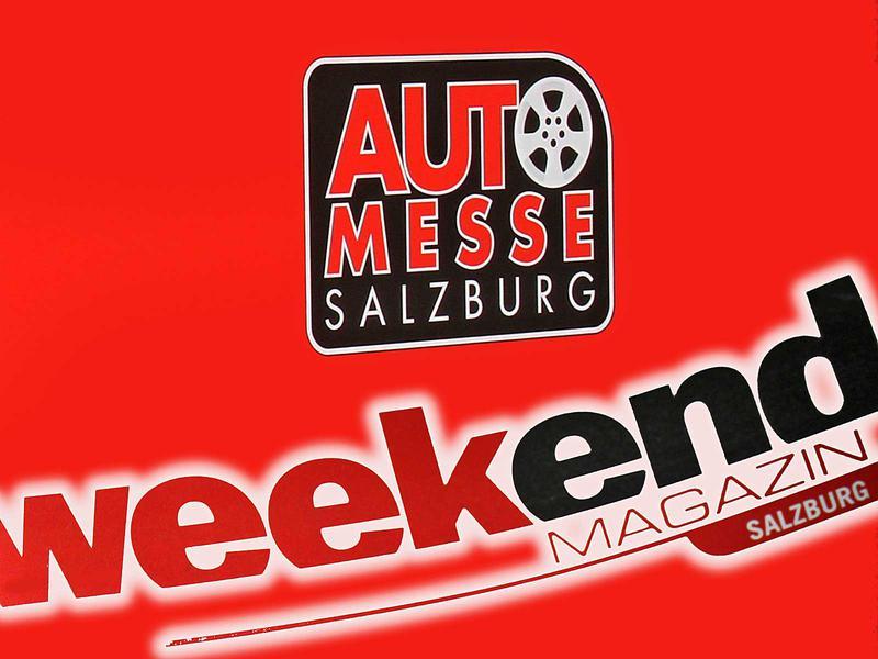 Salzburg-Cityguide - Fotoarchiv - 170324_automesse_sbg_weekend_uwe_000.jpg