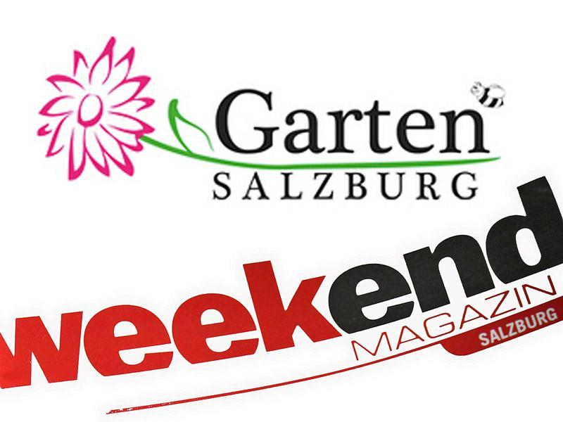 Salzburg-Cityguide - Foto - 170324_automesse_sbg_weekend_uwe_000.jpg