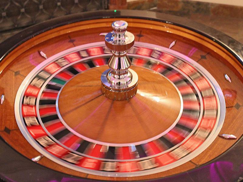 Salzburg-Cityguide - Foto - 170324_casino_lndg_uwe_001.jpg