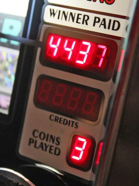 euro lotto super 6 spiel 77