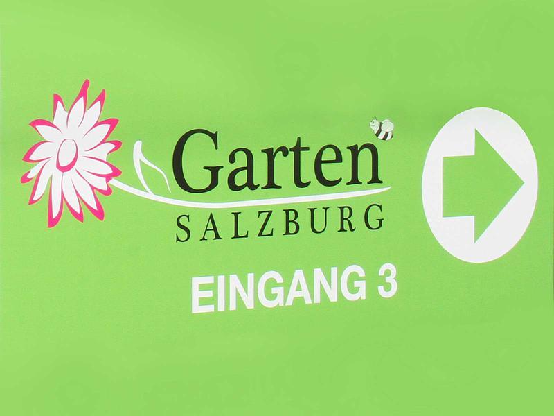 Salzburg-Cityguide - Fotoarchiv - 170324_garten_sbg_uwe_001.jpg
