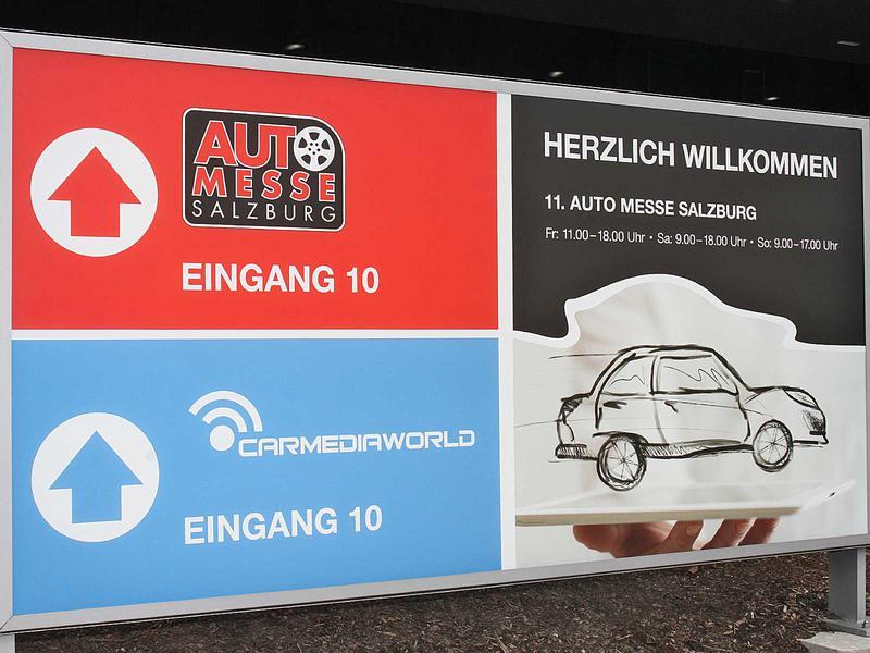 Salzburg-Cityguide - Fotoarchiv - 170325_emme_automesse_sbg_uwe_000.jpg