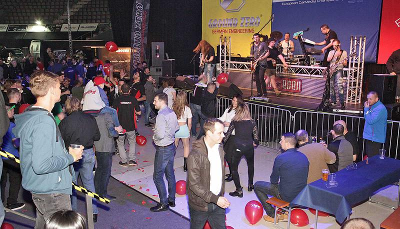Salzburg-Cityguide - Foto - 170325_emme_automesse_sbg_uwe_000.jpg