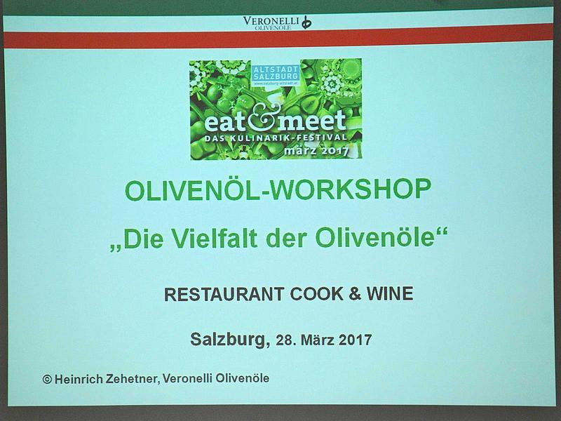 Salzburg-Cityguide - Fotoarchiv - 170328_cook_wine_he_001.jpg