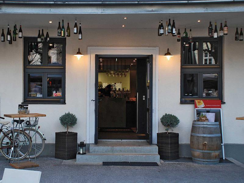 Salzburg-Cityguide - Foto - 170328_cook_wine_he_001.jpg