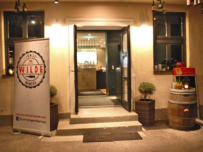 Salzburg-Cityguide - Foto - 170330_cook_wine_jw_he_001.jpg