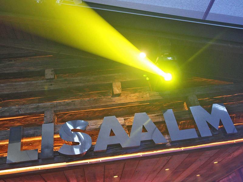 Salzburg-Cityguide - Foto - 170401_lisaalm_closing_uwe_0000.jpg