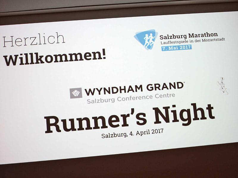 Salzburg-Cityguide - Fotoarchiv - 170404_wg_sm_runnersnight_uwe_001.jpg