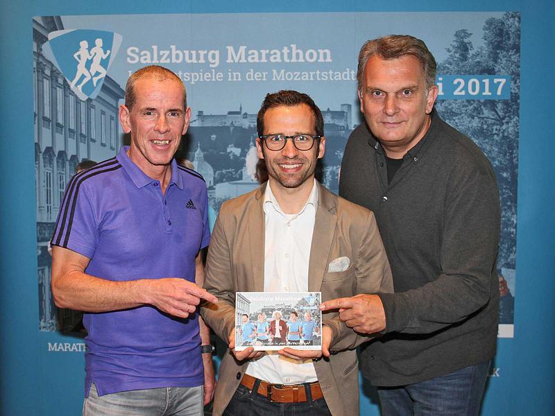 Salzburg-Cityguide - Foto - 170404_wg_sm_runnersnight_uwe_001.jpg