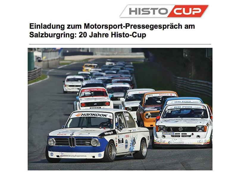Salzburg-Cityguide - Fotoarchiv - 170406_histo_cup_test_ss_001.jpg