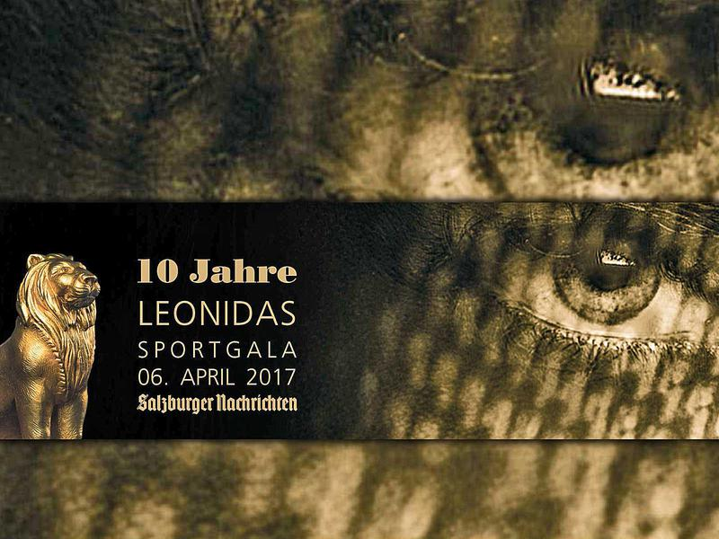 Salzburg-Cityguide - Fotoarchiv - 170406_leonidas_sportgala_uwe_000.jpg
