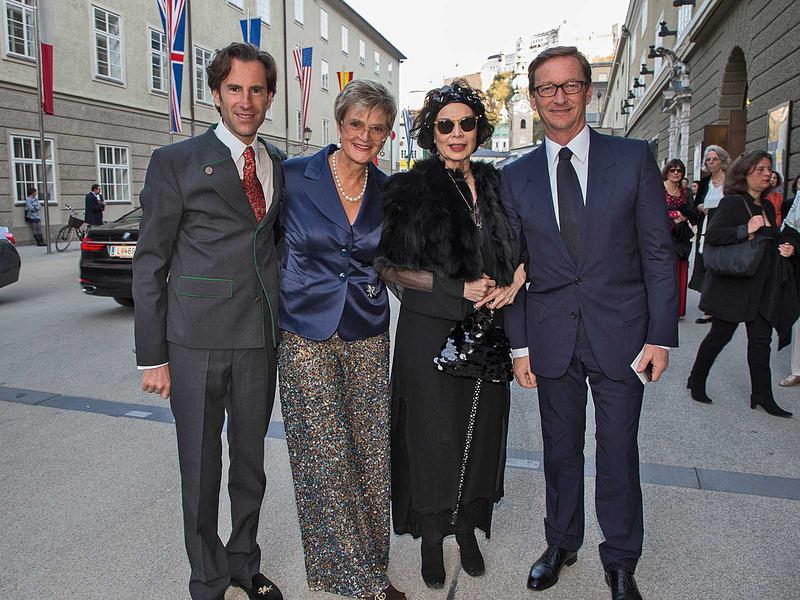 Salzburg-Cityguide - Fotoarchiv - konzertwelsermoest09042017000.jpg