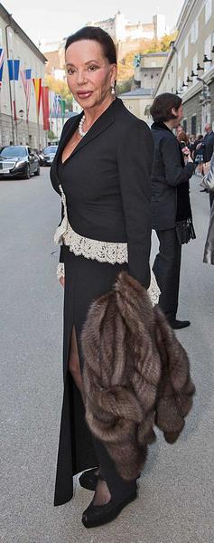 Salzburg-Cityguide - Foto - konzertwelsermoest09042017000.jpg
