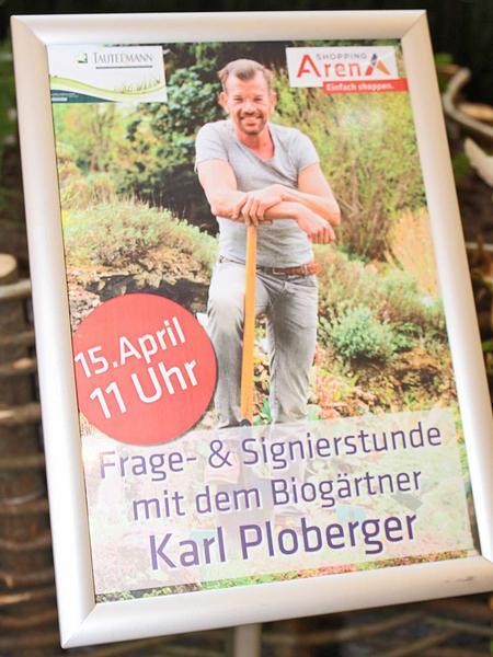 Salzburg-Cityguide - Foto - 170415_sa_ostergarten_uwe_000.jpg