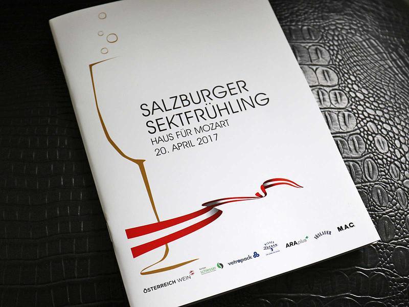 Salzburg-Cityguide - Fotoarchiv - 170420_sbg_sektfruehling_hfm_uwe_001.jpg