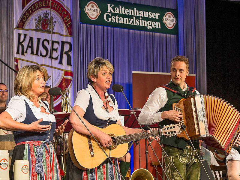 Salzburg-Cityguide - Foto - kaltenhausner_gstanzlsingen_2017_pa_00.jpg